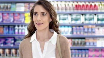 Shot B TV Spot, 'Adquiere vitaminas' [Spanish]