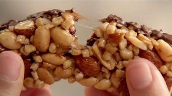 Atkins Harvest Trail TV Spot, 'Nuts & Fruits' - Thumbnail 3