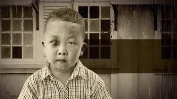 Olive Crest TV Spot, 'Strong Families, Safe Kids' - Thumbnail 4