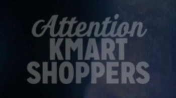 Kmart TV Spot, 'Winter Apparel' Song by The Flaming Lips - Thumbnail 1