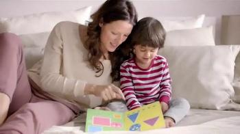 Enfamil Enfagrow TV Spot, 'Moments of Learning' - Thumbnail 1