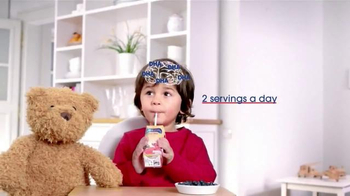 Enfamil Enfagrow TV Spot, 'Moments of Learning' - Thumbnail 8