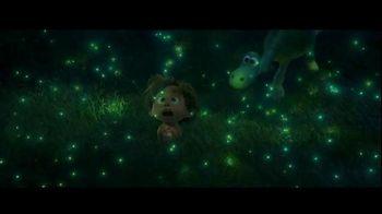 The Good Dinosaur - Alternate Trailer 52