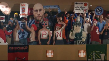 ESPN App TV Spot, 'Presentation' - Thumbnail 4