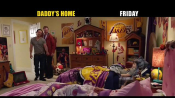 Daddy's Home - Alternate Trailer 23