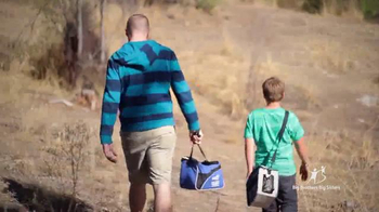 Big Brothers Big Sisters TV Spot, 'Access Sports Media: Help More Children'