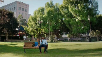 TransUnion TV Spot, 'Getting to Know You' - Thumbnail 5