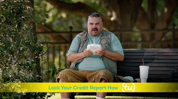 TransUnion TV Spot, 'Getting to Know You' - Thumbnail 6