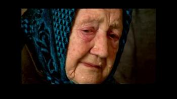 IFCJ TV Spot, 'Help Is Desperately Needed for Holocaust Survivors' - Thumbnail 2