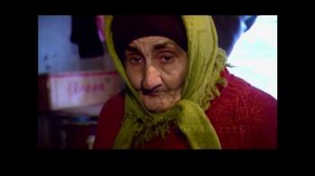 IFCJ TV Spot, 'Help Is Desperately Needed for Holocaust Survivors' - Thumbnail 5