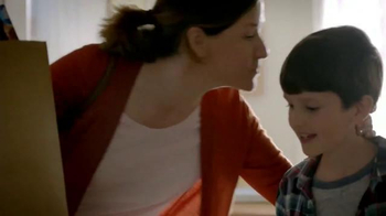 Banquet TV Spot, 'Working Mom' - Thumbnail 5