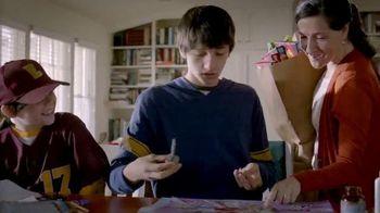 Banquet TV Spot, 'Working Mom'