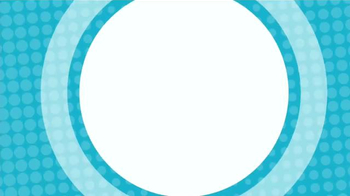 Proactiv Blackhead Dissolving Gel TV Spot, 'Piel sin acne' [Spanish] - Thumbnail 1
