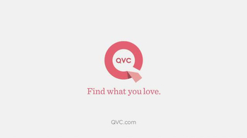 QVC TV Spot, 'A Present for Mom' - Thumbnail 9