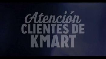 Kmart TV Spot, 'Aretes de diamantes' [Spanish] - Thumbnail 1