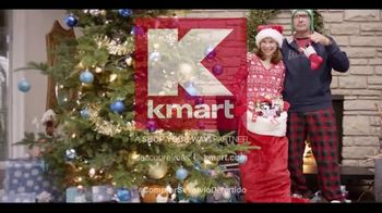 Kmart TV Spot, 'Aretes de diamantes' [Spanish] - Thumbnail 10