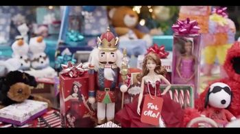 Kmart TV Spot, 'Aretes de diamantes' [Spanish] - Thumbnail 3