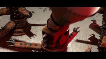 Kung Fu Panda 3 - Thumbnail 2