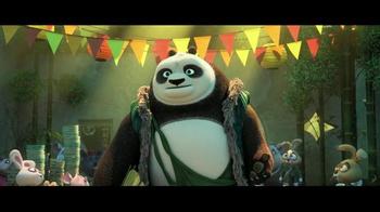 Kung Fu Panda 3 - Thumbnail 4