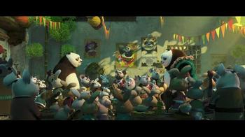 Kung Fu Panda 3 - Thumbnail 5