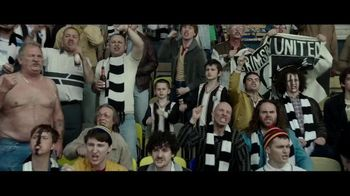 The Brothers Grimsby - 1704 commercial airings