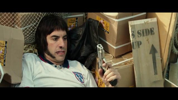 The Brothers Grimsby - Thumbnail 9