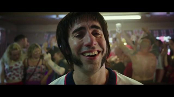The Brothers Grimsby - Thumbnail 4