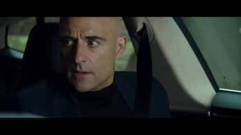 The Brothers Grimsby - Thumbnail 6