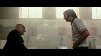 The Brothers Grimsby - Thumbnail 7