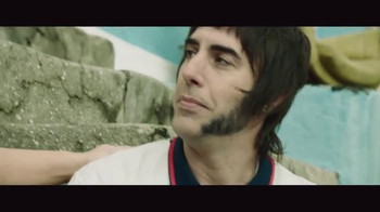 The Brothers Grimsby - Thumbnail 8