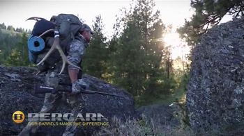 Bergara TV Spot, 'Outdoor Channel: B14 Giveaway' Featuring Steve West - Thumbnail 1