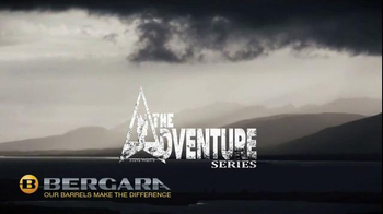 Bergara TV Spot, 'Outdoor Channel: B14 Giveaway' Featuring Steve West - Thumbnail 7