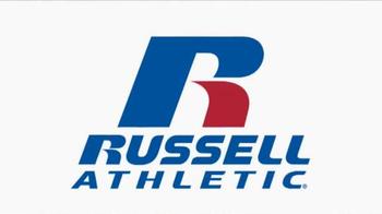 Russell Athletic Bowl TV Spot, 'Berkshire Hathaway' Feat. Warren Buffett - Thumbnail 4
