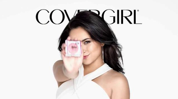 CoverGirl TruBlend TV Spot, 'One Tru Three' Featuring Becky G. - Thumbnail 6