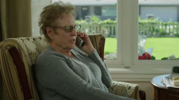 The HurryCane Operation Mobility Event TV Spot, 'Stable' - Thumbnail 1