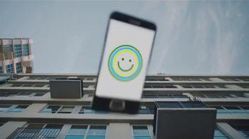 Cricket Wireless TV Spot, 'Drop Your Network' - Thumbnail 5