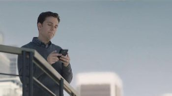 Cricket Wireless TV Spot, 'Drop Your Network' - 2728 commercial airings