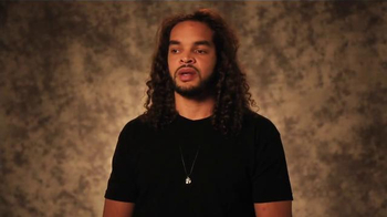 NBA Cares TV Spot, 'Everytown' Feat. Stephen Curry, Joakim Noah, Chris Paul - Thumbnail 5