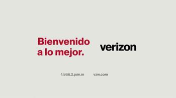 Verizon TV Spot, 'Lista de regalos: lo que sobra' [Spanish] - Thumbnail 7