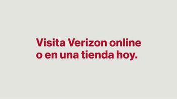 Verizon TV Spot, 'Lista de regalos: lo que sobra' [Spanish] - Thumbnail 6