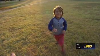 Children?s Health TV Spot, 'Exceptional Pediatric Care' - Thumbnail 1