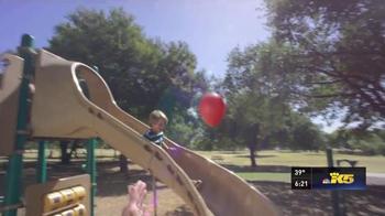 Children?s Health TV Spot, 'Exceptional Pediatric Care' - Thumbnail 5