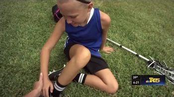 Children?s Health TV Spot, 'Exceptional Pediatric Care'