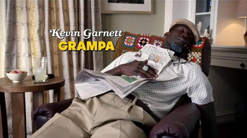 State Farm TV Spot, 'Meet the Hoopers' Ft. Chris Paul, Kevin Love - Thumbnail 5