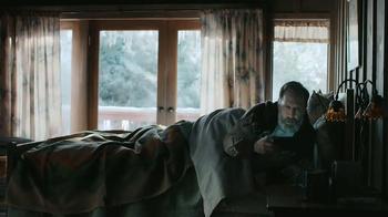 Clash of Clans TV Spot, 'Koopa' Featuring Christoph Waltz - Thumbnail 7