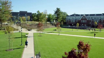 Southern New Hampshire University TV Spot, 'This Is Your Year' - Thumbnail 5