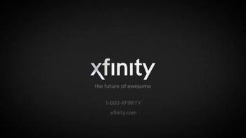 XFINITY X1 TV Spot, 'No Channel Flipping' - Thumbnail 10