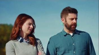 CarMax TV Spot, 'Windshields'