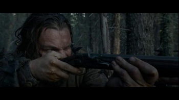 The Revenant - Alternate Trailer 18