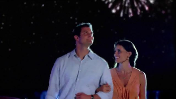 Disney Cruise Line TV Spot, 'Dreaming of the Perfect Family Vacation' - Thumbnail 7